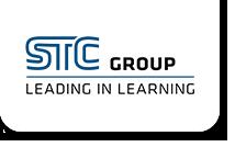STC-SA Maritime College